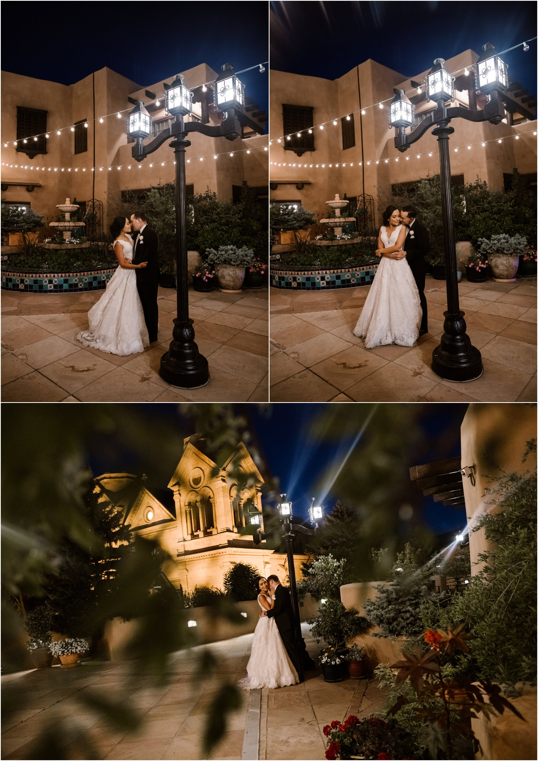 0040Albuquerque_Santa Fe New Mexico Wedding Photographer, Blue Rose Wedding Photography
