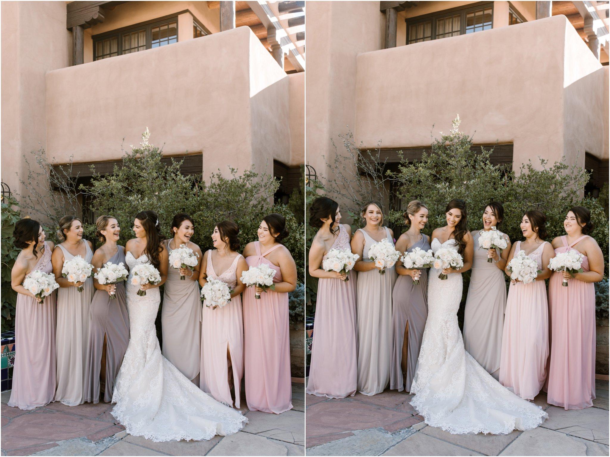 0040La Fonda Weddings Blue Rose Photography Studios