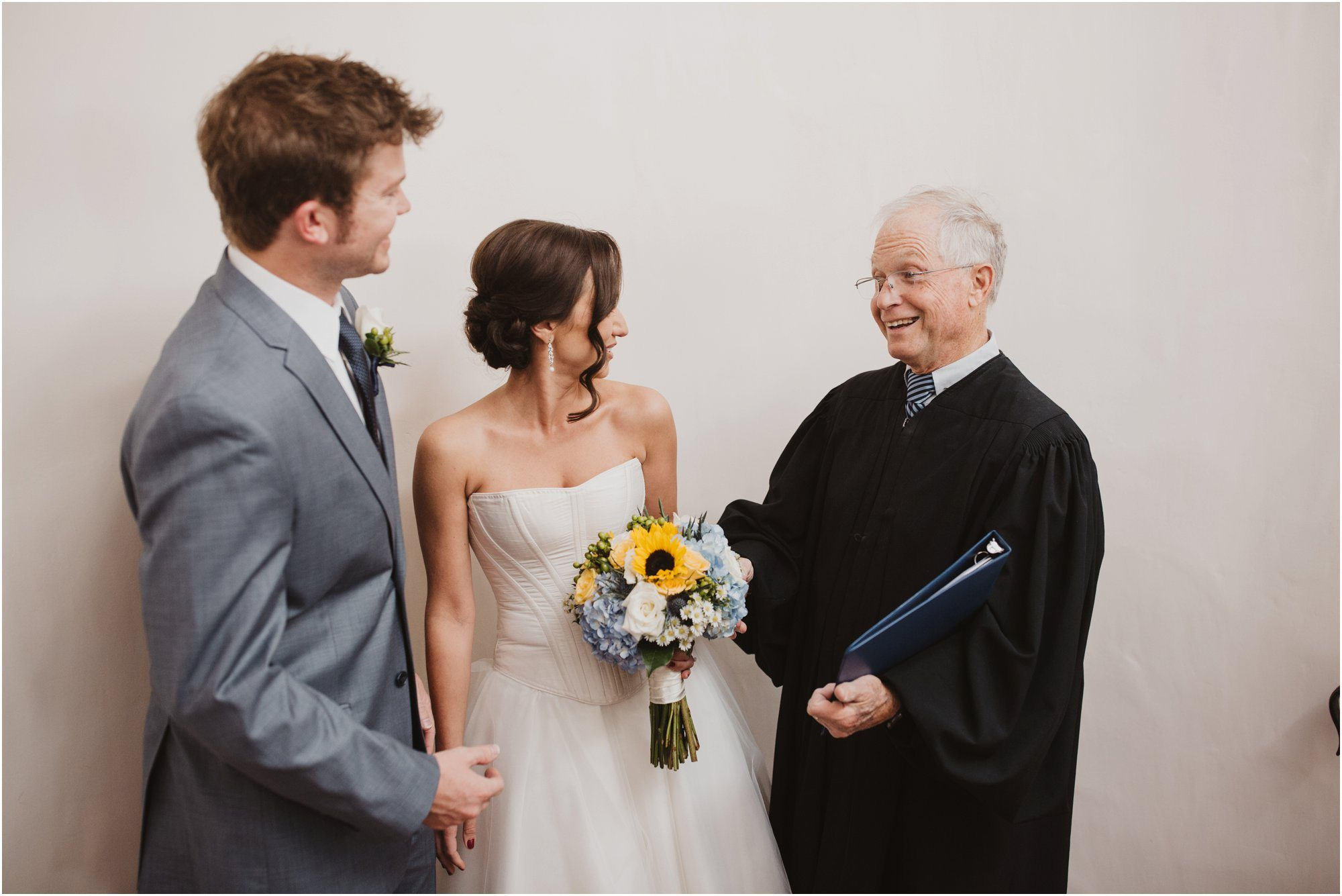 0040Top Santa Fe Wedding Photographer_Best Albuquerque Wedding Photographer_ Blue Rose Photography_ La Fonda Wedding Pictures