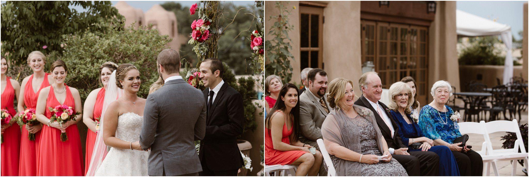 0041albuquerque-wedding-photographer_-santa-fe-wedding-photographer_-southwest-wedding-photography_-blue-rose-studio
