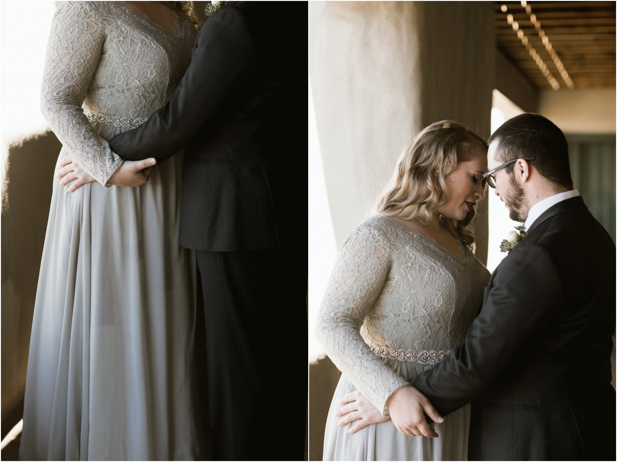 0041BlueRosePhotography_ Albuquerque Wedding Photographer_ Santa Fe Wedding Photographer