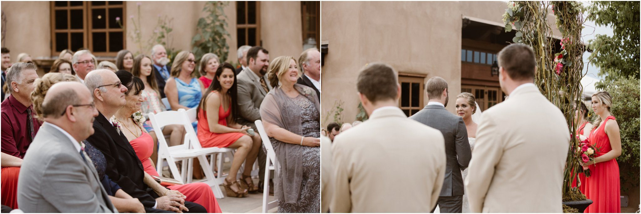 0042albuquerque-wedding-photographer_-santa-fe-wedding-photographer_-southwest-wedding-photography_-blue-rose-studio