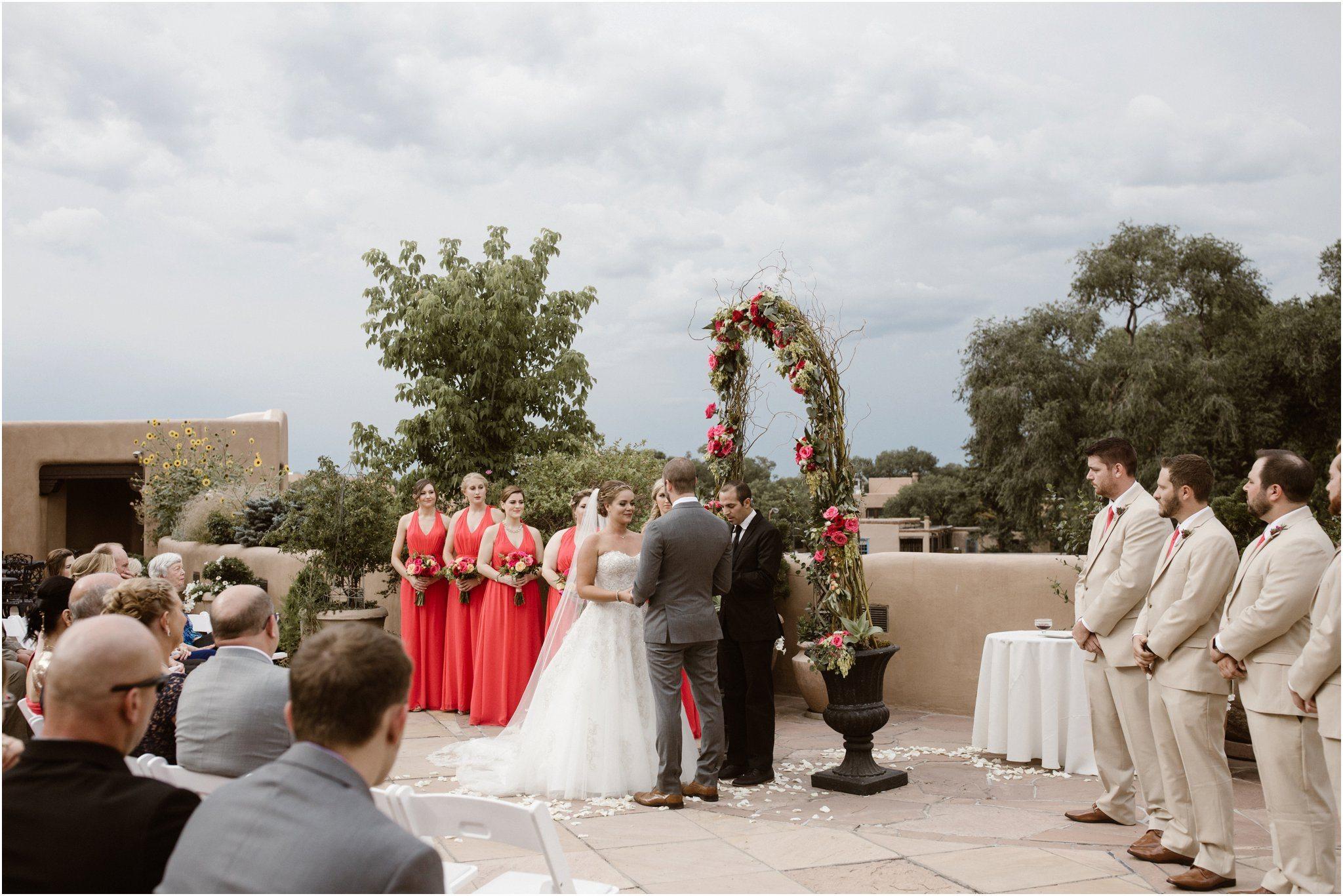 0043albuquerque-wedding-photographer_-santa-fe-wedding-photographer_-southwest-wedding-photography_-blue-rose-studio