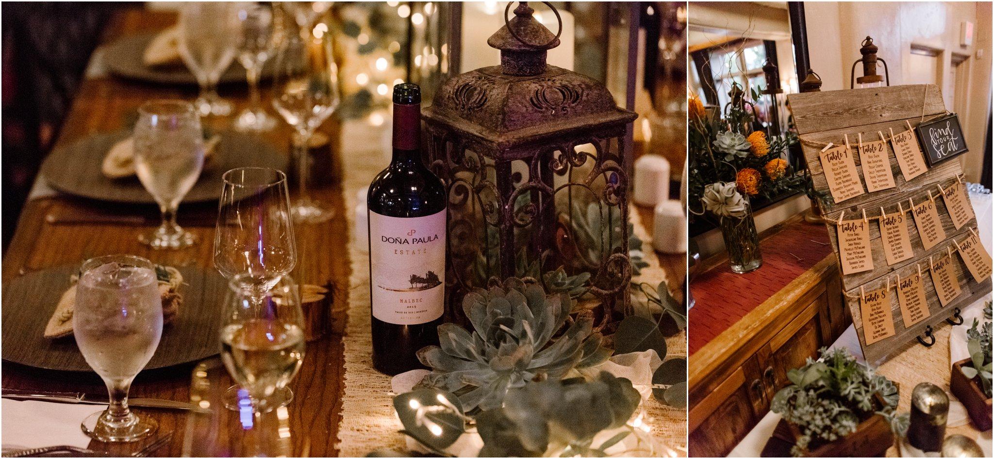 0043Santa Fe Wedding _Inn and Spa at Loretto Wedding, Inn and Spa at Loretto wedding, Santa Fe wedding photographers, blue rose photography