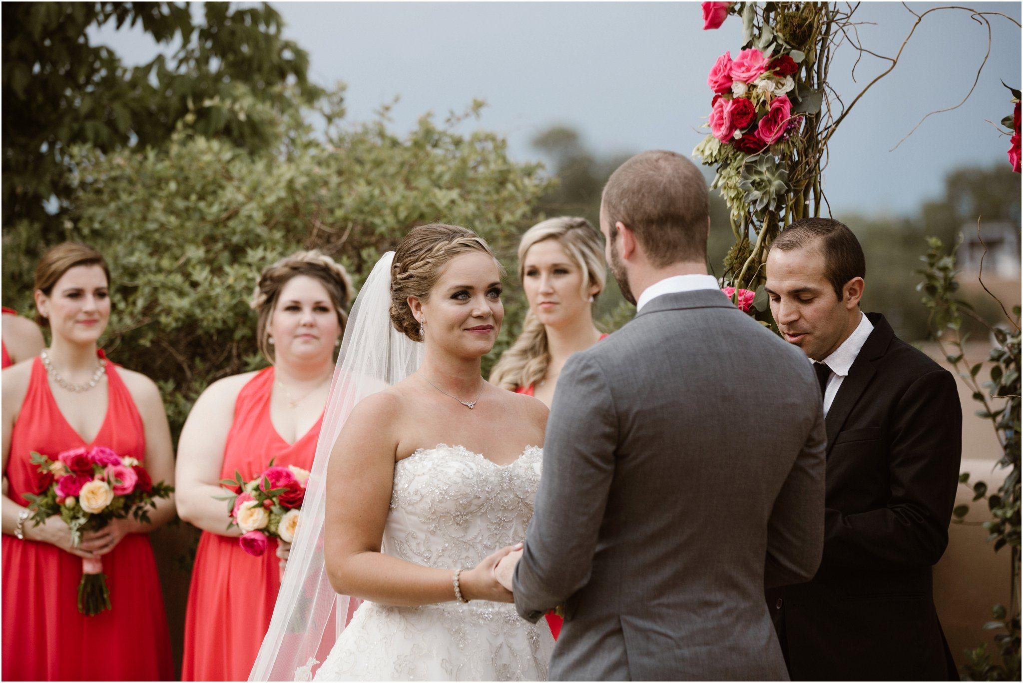 0044albuquerque-wedding-photographer_-santa-fe-wedding-photographer_-southwest-wedding-photography_-blue-rose-studio