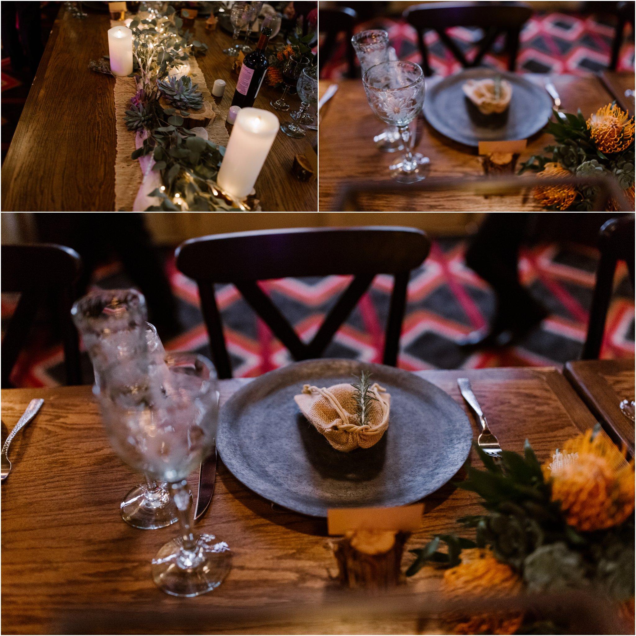 0044Santa Fe Wedding _Inn and Spa at Loretto Wedding, Inn and Spa at Loretto wedding, Santa Fe wedding photographers, blue rose photography