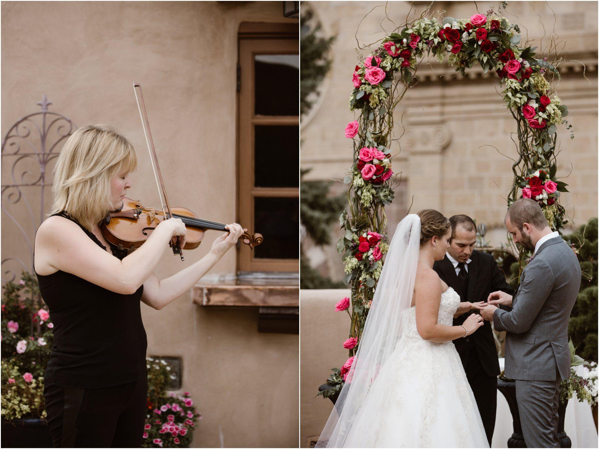 0045albuquerque-wedding-photographer_-santa-fe-wedding-photographer_-southwest-wedding-photography_-blue-rose-studio