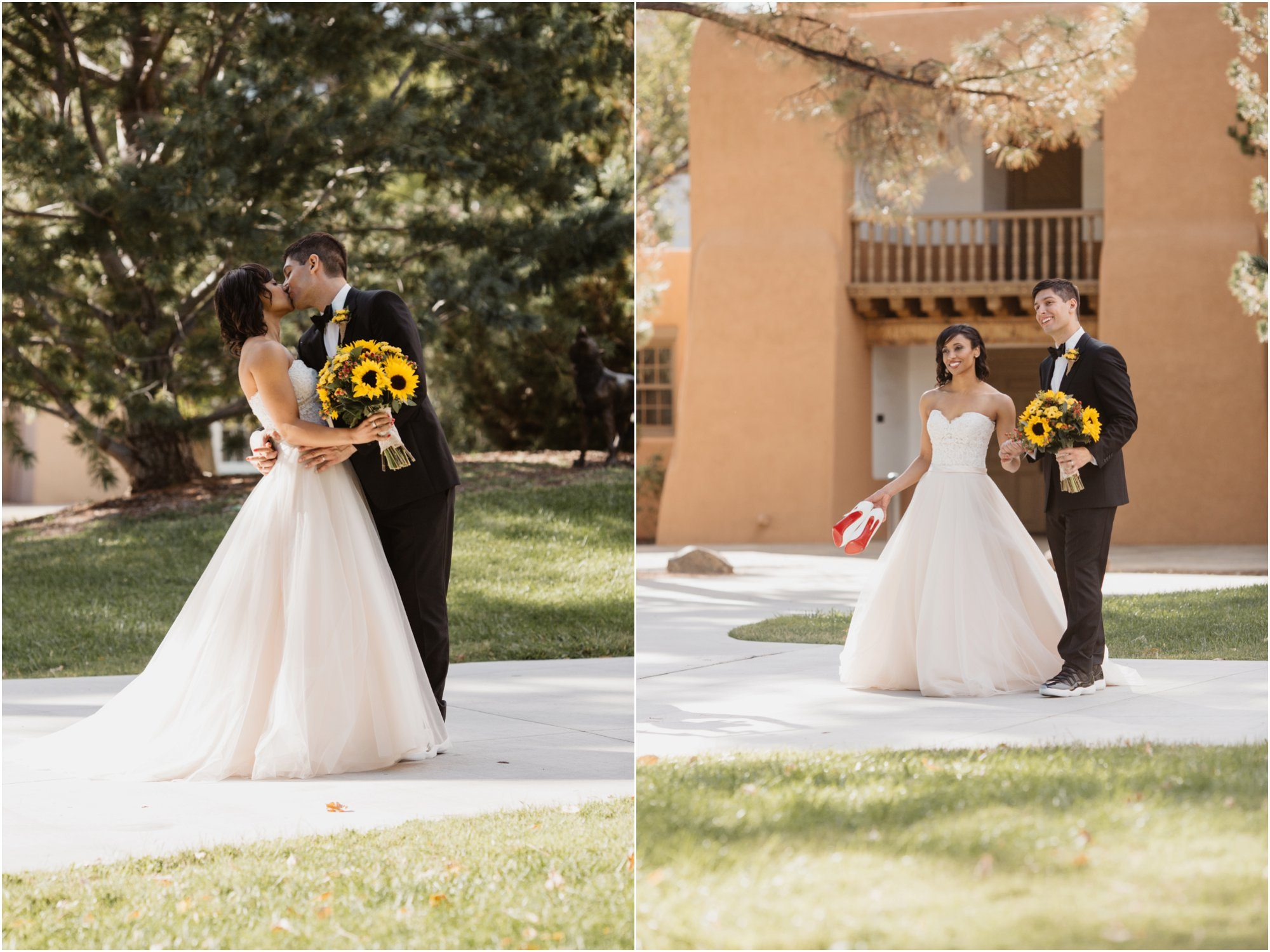 0046albuquerque-wedding-photographer_-santa-fe-wedding-photography_blue-rose-studio