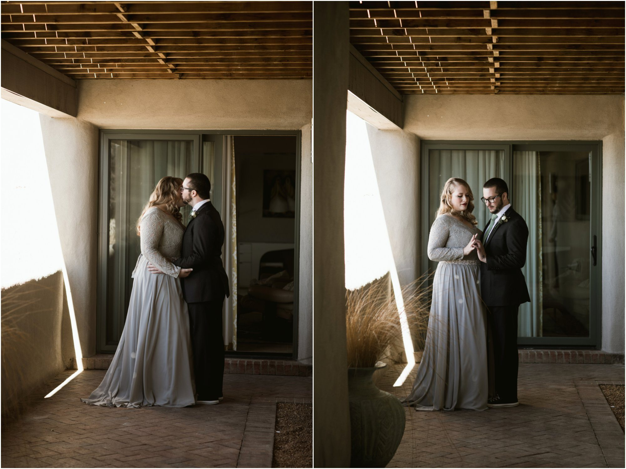 0046BlueRosePhotography_ Albuquerque Wedding Photographer_ Santa Fe Wedding Photographer