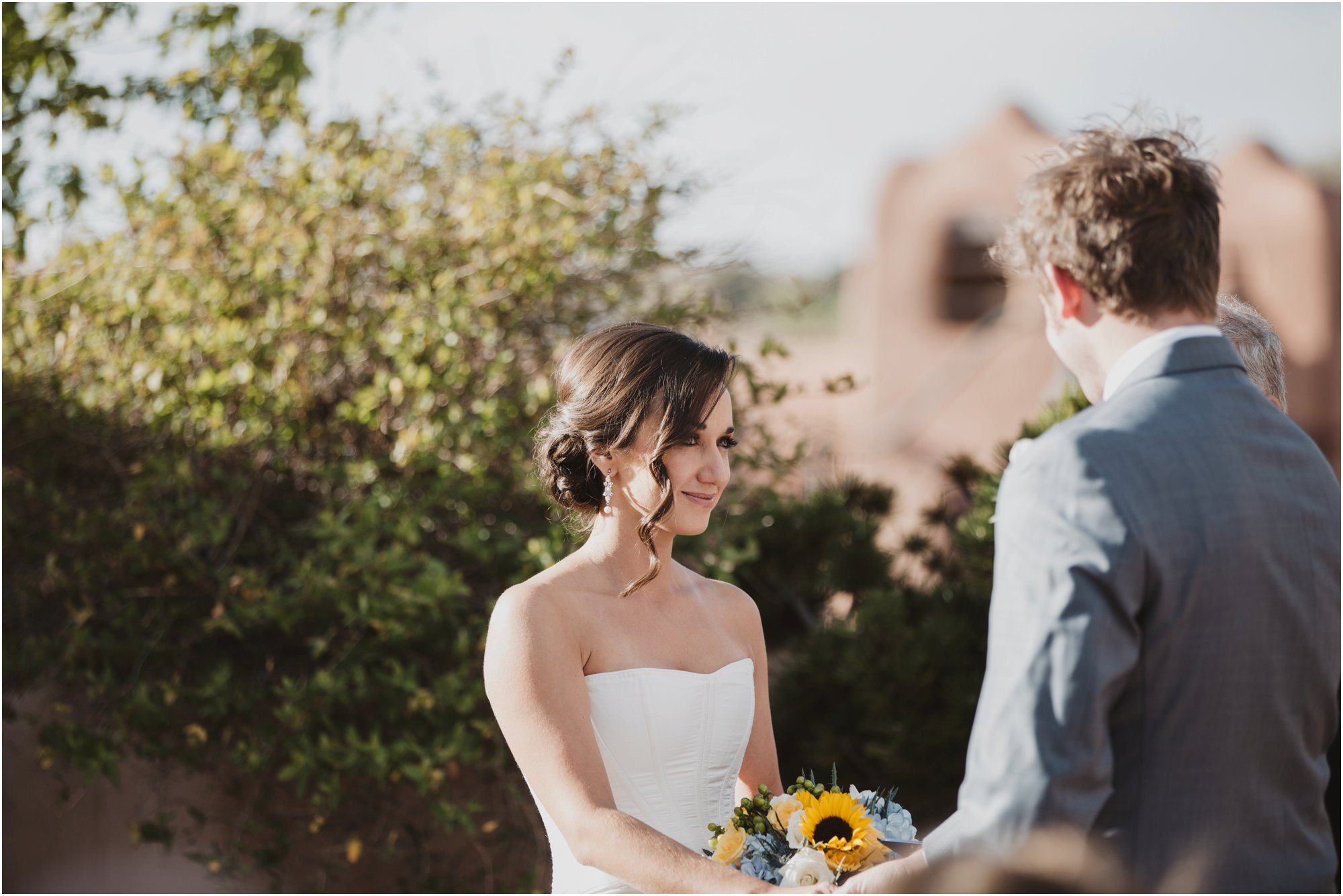 0046Top Santa Fe Wedding Photographer_Best Albuquerque Wedding Photographer_ Blue Rose Photography_ La Fonda Wedding Pictures