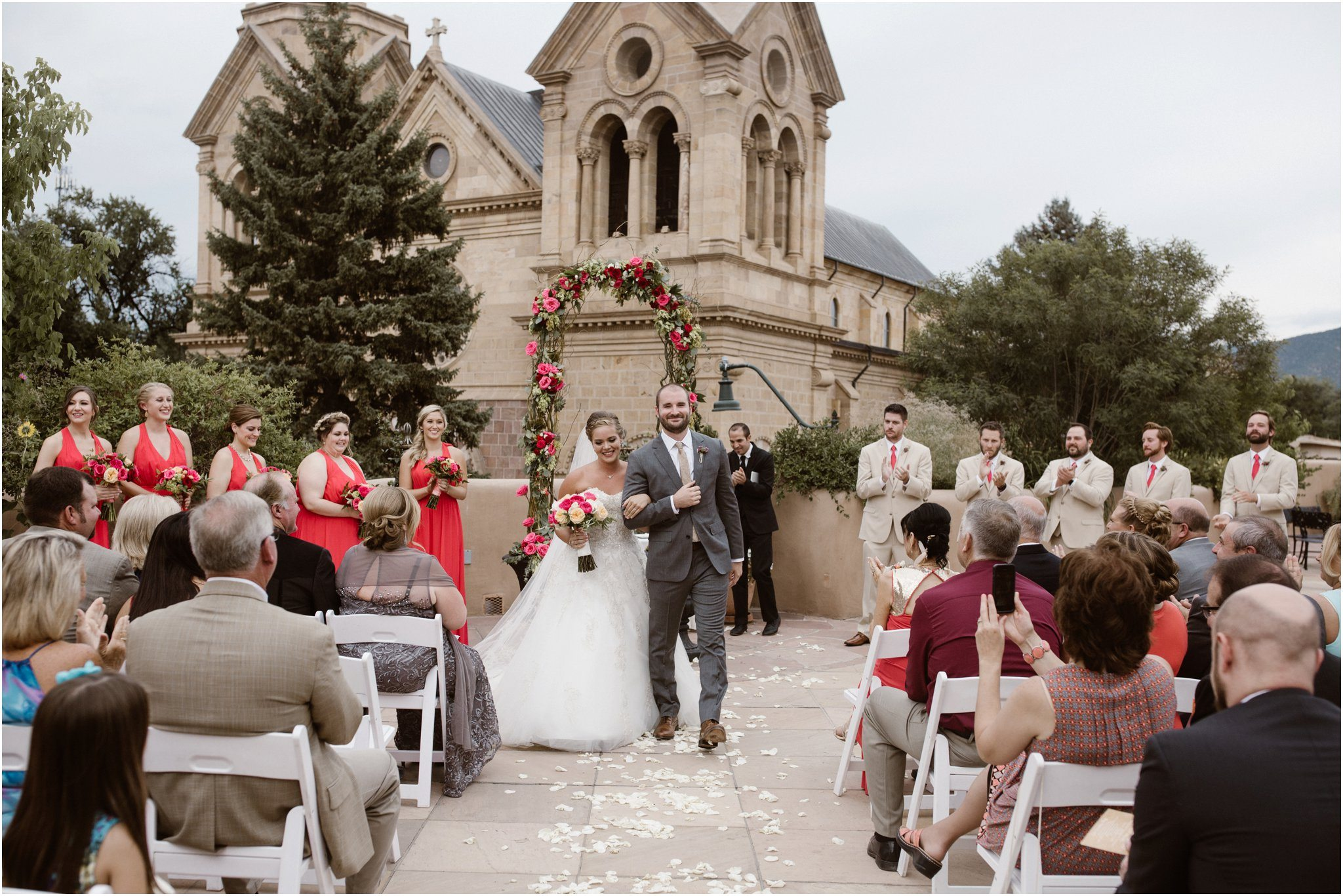 0047albuquerque-wedding-photographer_-santa-fe-wedding-photographer_-southwest-wedding-photography_-blue-rose-studio