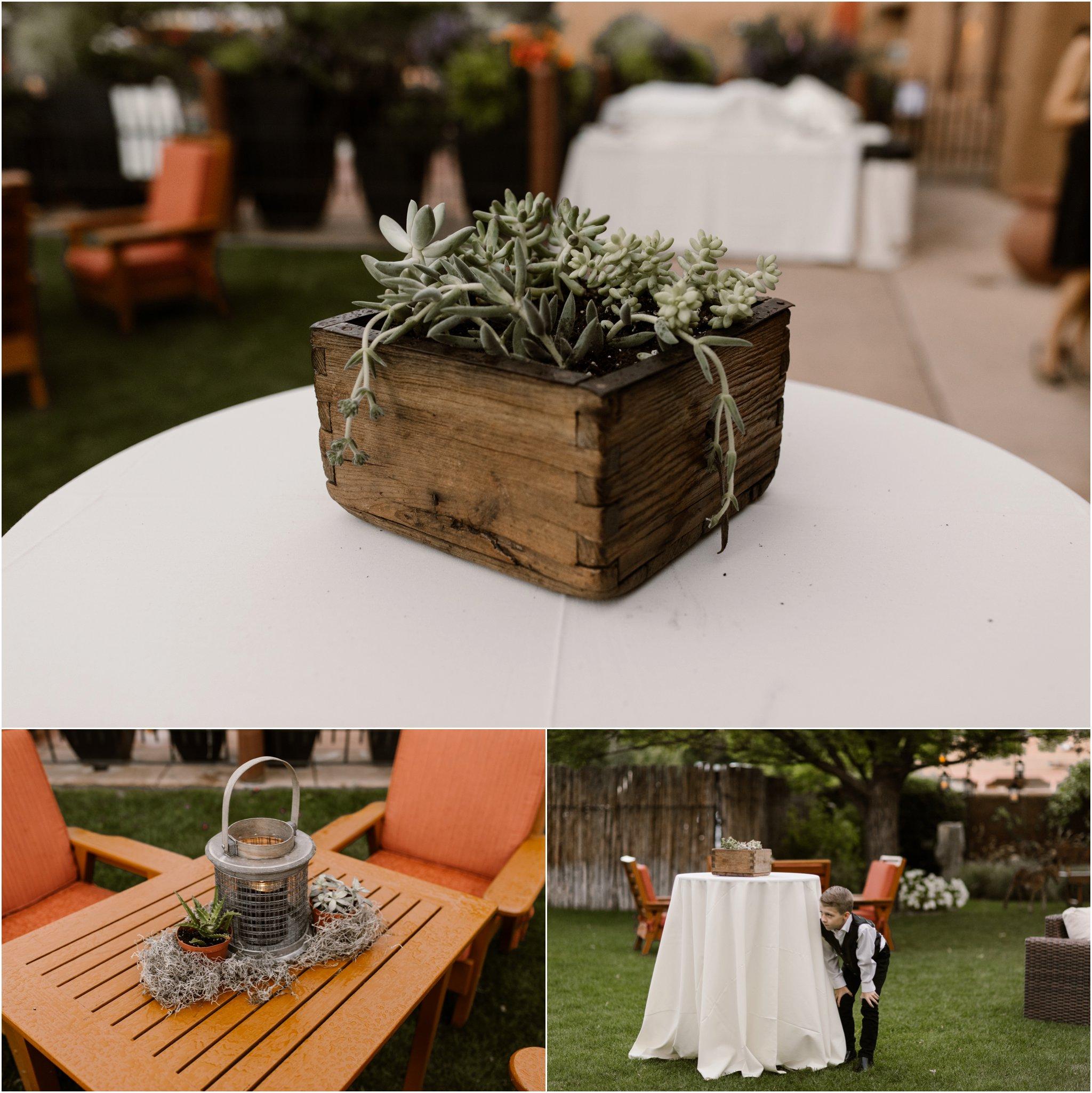 0047Santa Fe Wedding _Inn and Spa at Loretto Wedding, Inn and Spa at Loretto wedding, Santa Fe wedding photographers, blue rose photography