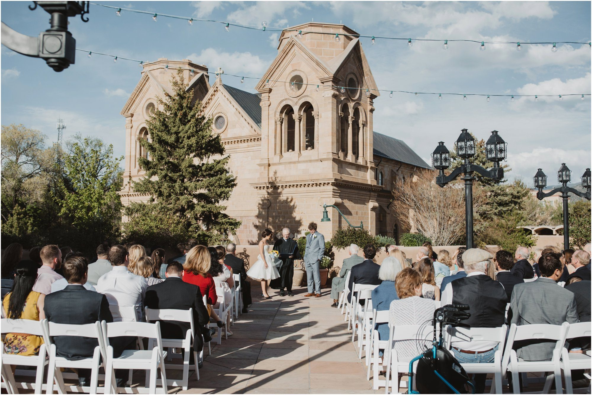 0047Top Santa Fe Wedding Photographer_Best Albuquerque Wedding Photographer_ Blue Rose Photography_ La Fonda Wedding Pictures