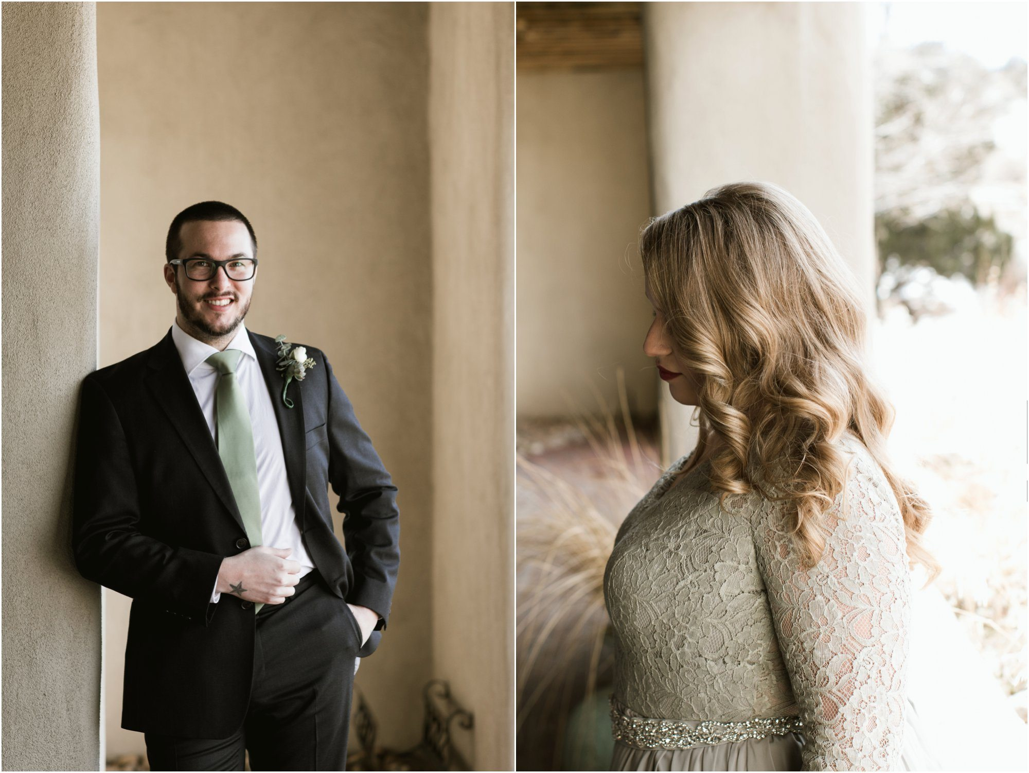 0048BlueRosePhotography_ Albuquerque Wedding Photographer_ Santa Fe Wedding Photographer