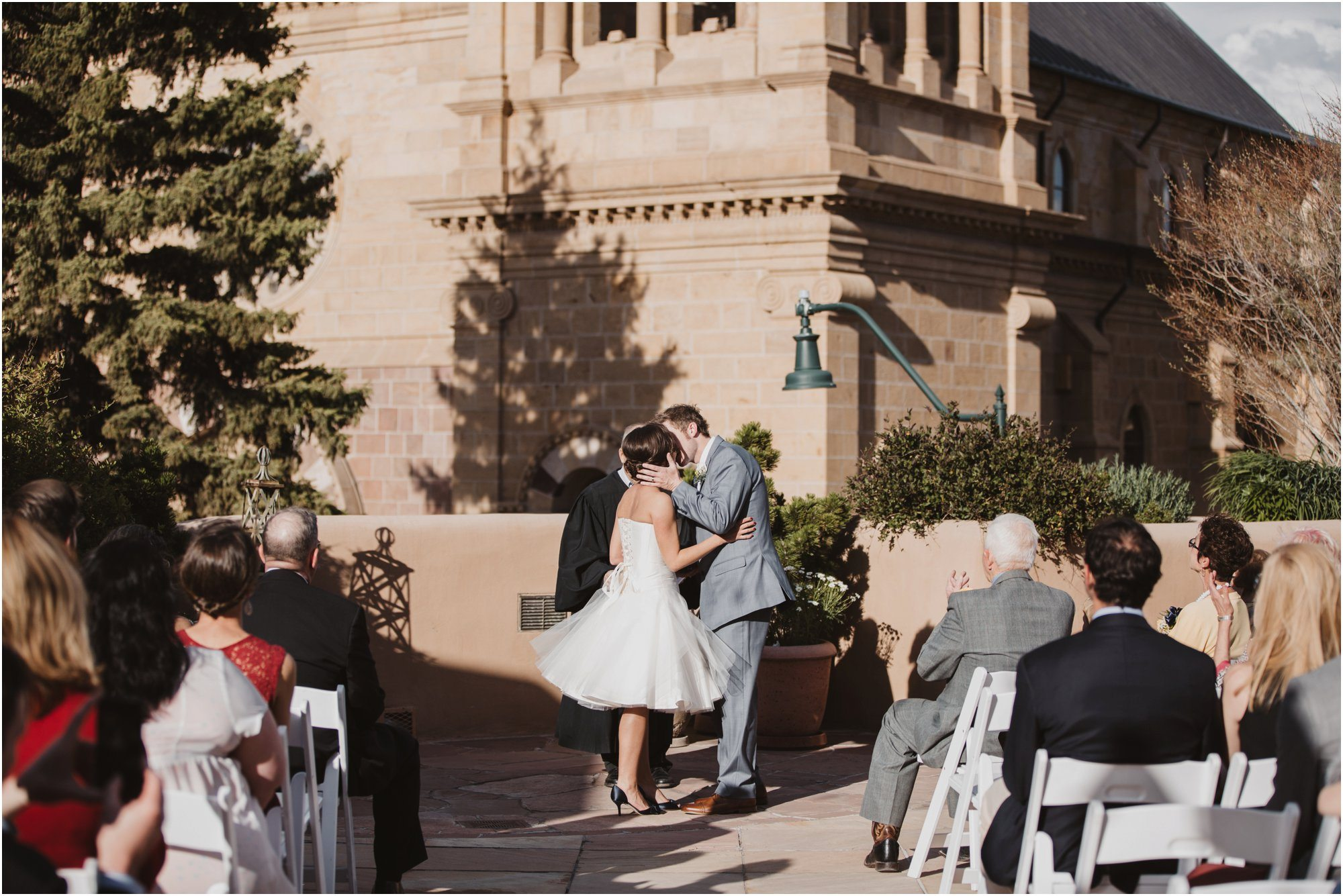 0048Top Santa Fe Wedding Photographer_Best Albuquerque Wedding Photographer_ Blue Rose Photography_ La Fonda Wedding Pictures