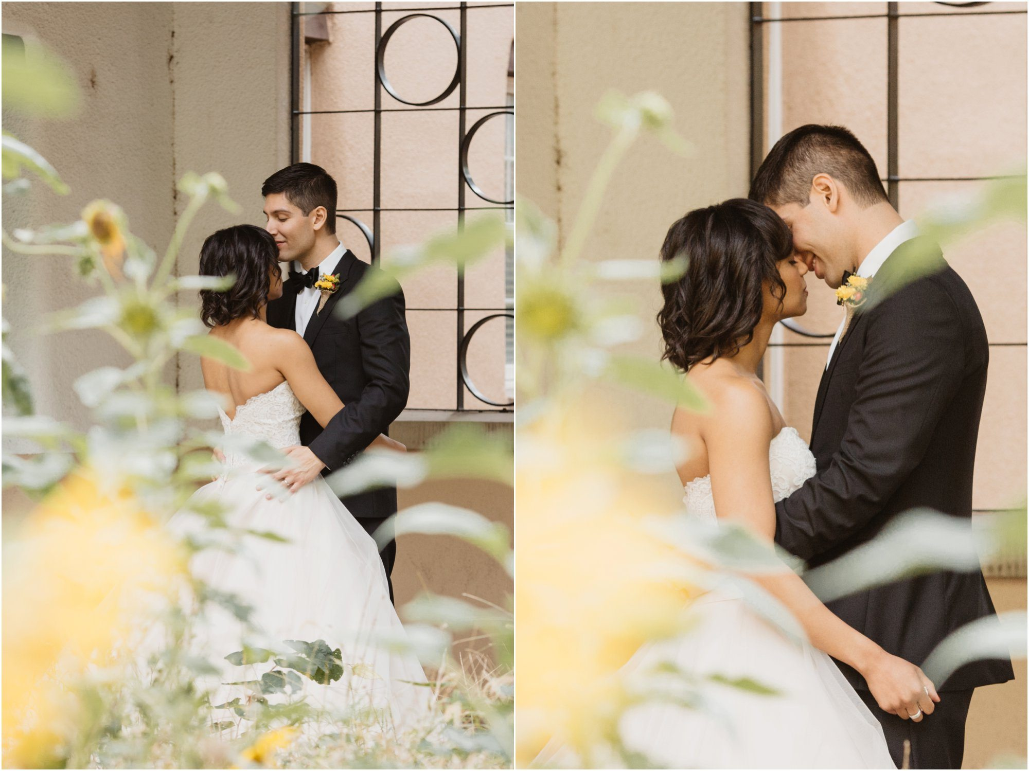 0049albuquerque-wedding-photographer_-santa-fe-wedding-photography_blue-rose-studio