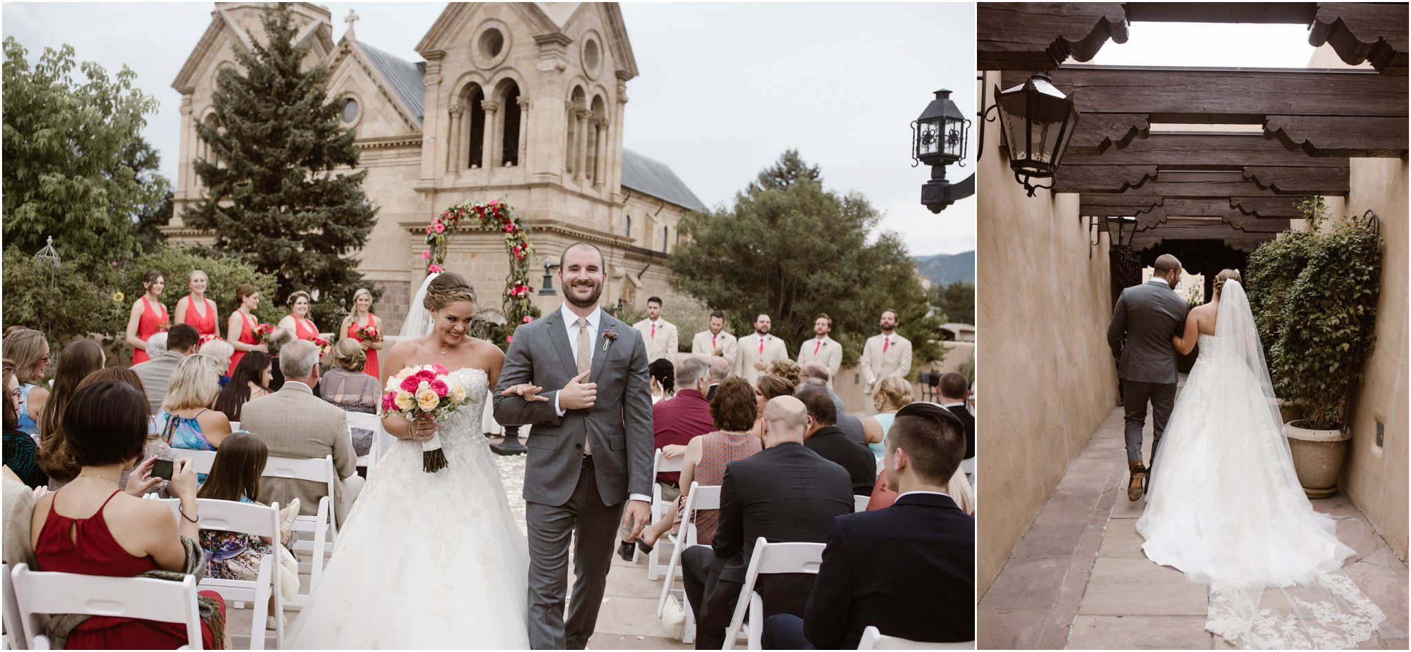 0049albuquerque-wedding-photographer_-santa-fe-wedding-photographer_-southwest-wedding-photography_-blue-rose-studio