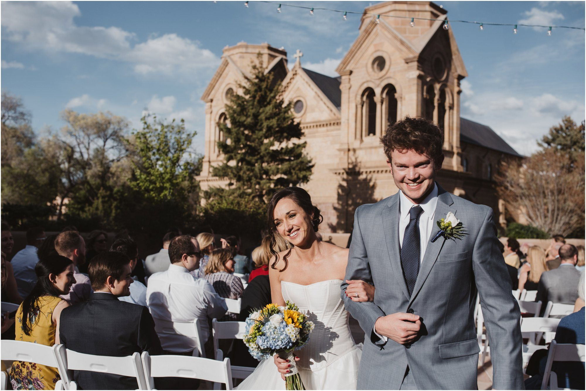 0049Top Santa Fe Wedding Photographer_Best Albuquerque Wedding Photographer_ Blue Rose Photography_ La Fonda Wedding Pictures