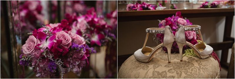 004Blue Rose Photography- Best Santa Fe Wedding photographer- Hotel Albuquerque Wedding Pictures