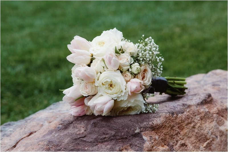 004Blue Rose Photography- Best Santa Fe Wedding photographer- Paako Ridge Wedding Pictures