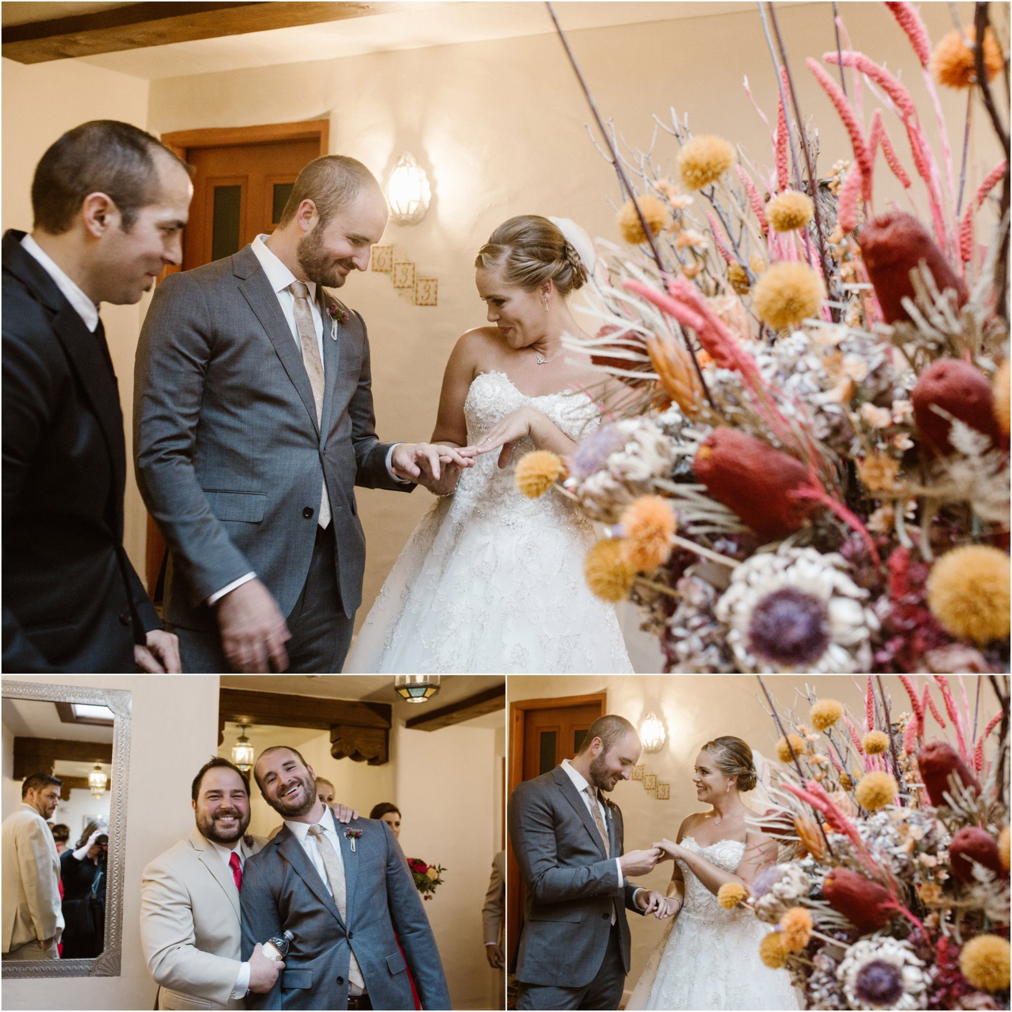 Albuquerque Wedding Photographers: Albuquerque Wedding Photographer