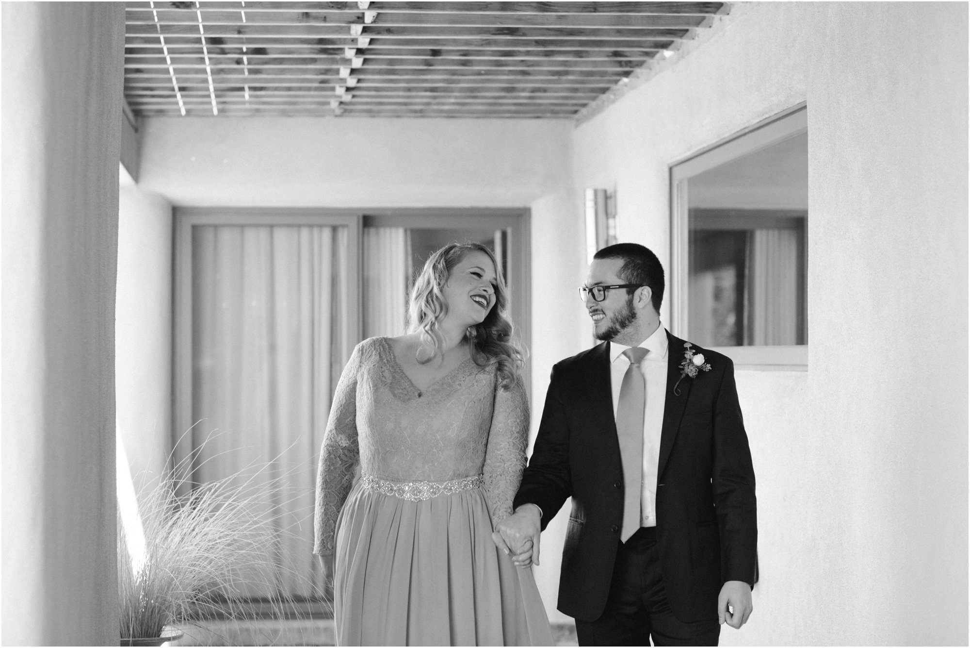 0050BlueRosePhotography_ Albuquerque Wedding Photographer_ Santa Fe Wedding Photographer