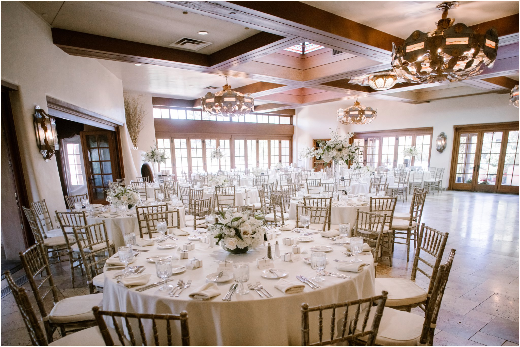 0050La Fonda Weddings Blue Rose Photography Studios