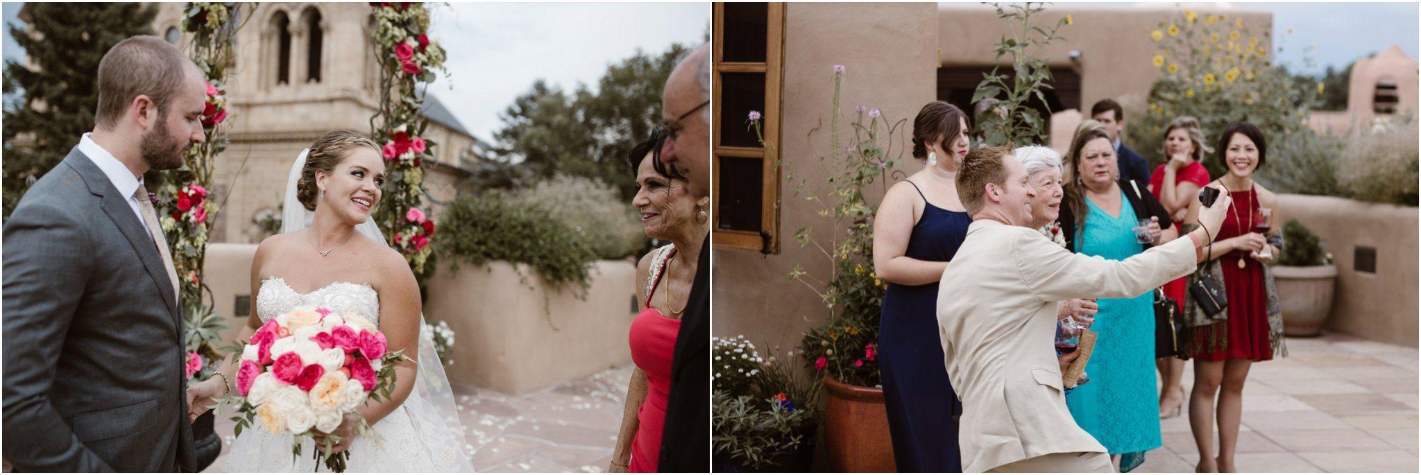 0051albuquerque-wedding-photographer_-santa-fe-wedding-photographer_-southwest-wedding-photography_-blue-rose-studio