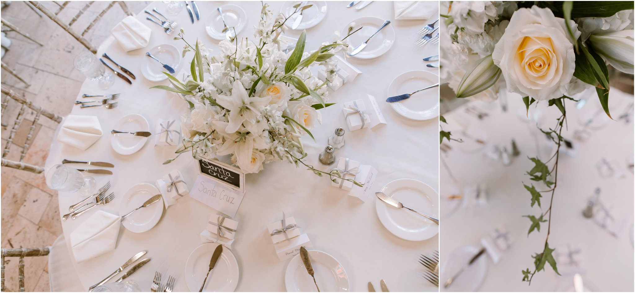 0051La Fonda Weddings Blue Rose Photography Studios