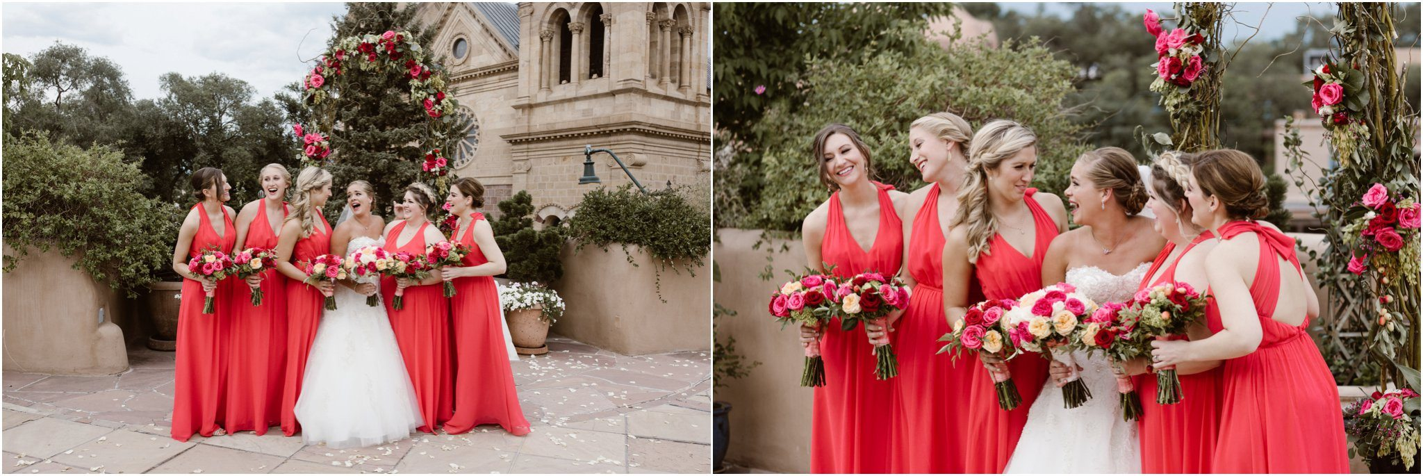 0052albuquerque-wedding-photographer_-santa-fe-wedding-photographer_-southwest-wedding-photography_-blue-rose-studio