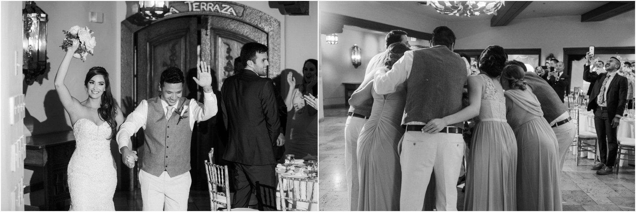0052La Fonda Weddings Blue Rose Photography Studios