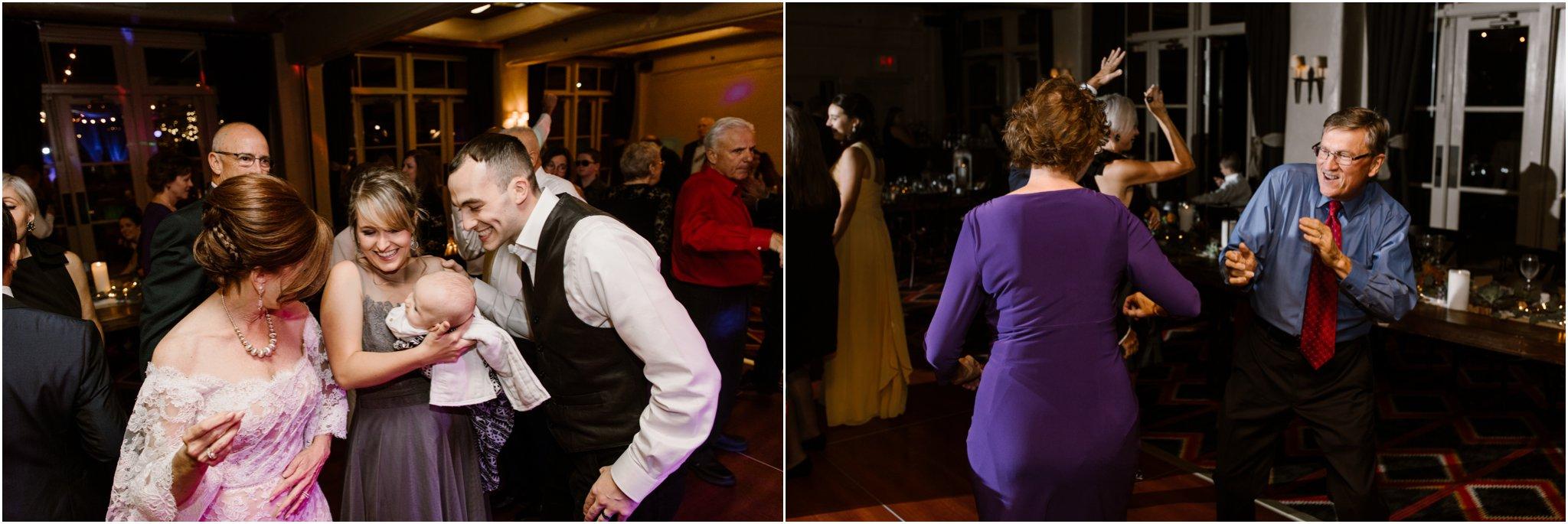 0052Santa Fe Wedding _Inn and Spa at Loretto Wedding, Inn and Spa at Loretto wedding, Santa Fe wedding photographers, blue rose photography