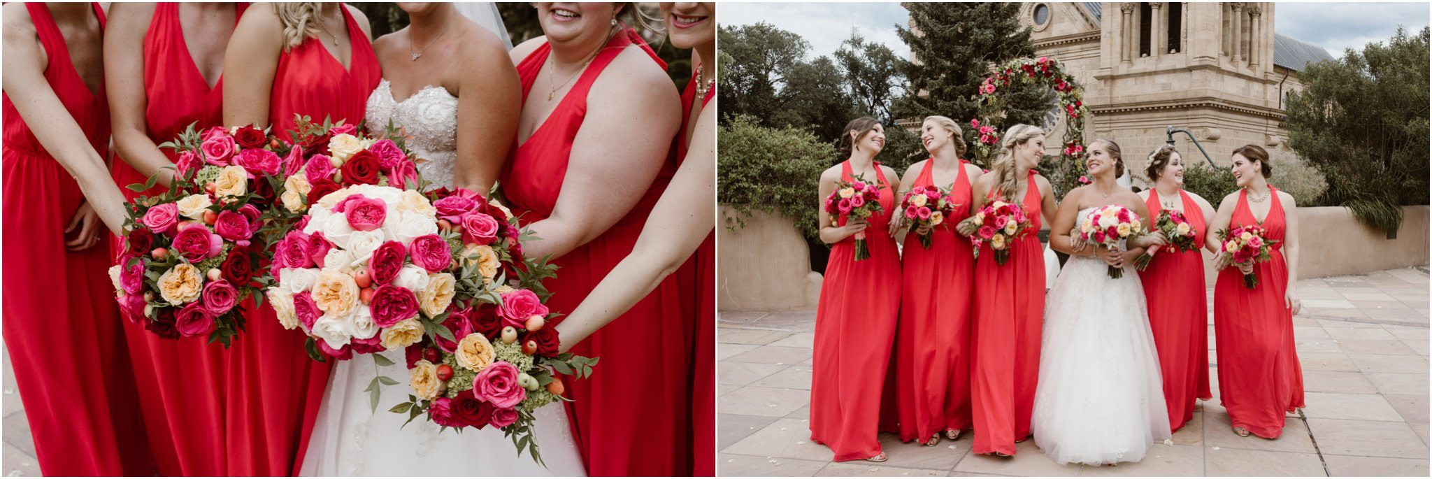0053albuquerque-wedding-photographer_-santa-fe-wedding-photographer_-southwest-wedding-photography_-blue-rose-studio