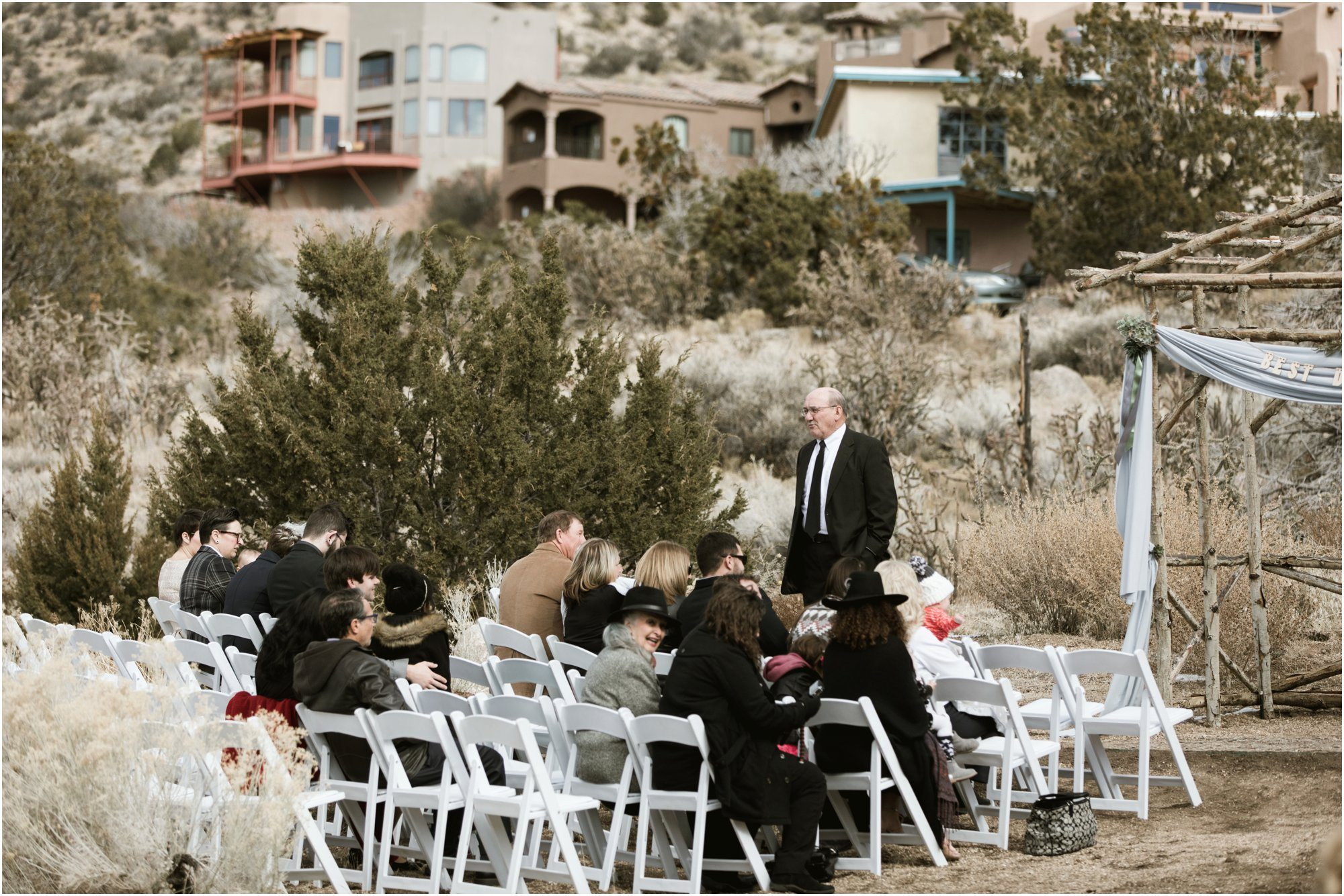 0053BlueRosePhotography_ Albuquerque Wedding Photographer_ Santa Fe Wedding Photographer
