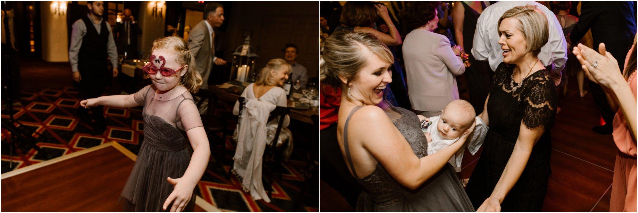 0053Santa Fe Wedding _Inn and Spa at Loretto Wedding, Inn and Spa at Loretto wedding, Santa Fe wedding photographers, blue rose photography