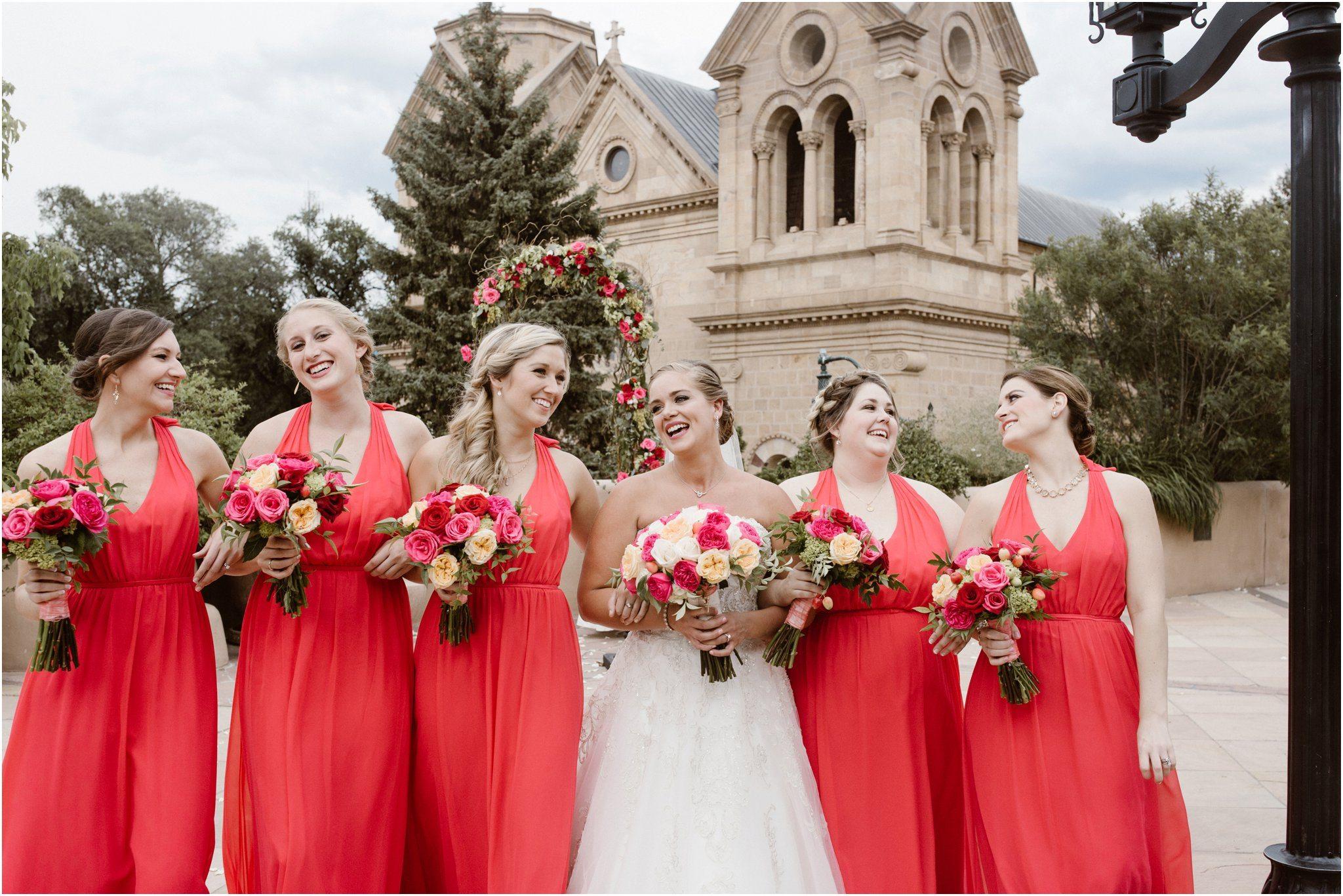 0054albuquerque-wedding-photographer_-santa-fe-wedding-photographer_-southwest-wedding-photography_-blue-rose-studio
