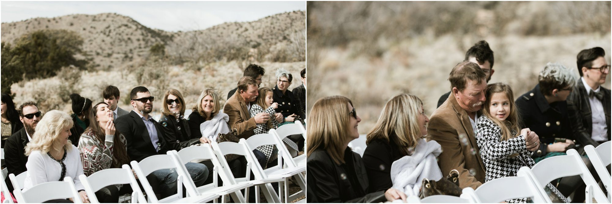0054BlueRosePhotography_ Albuquerque Wedding Photographer_ Santa Fe Wedding Photographer