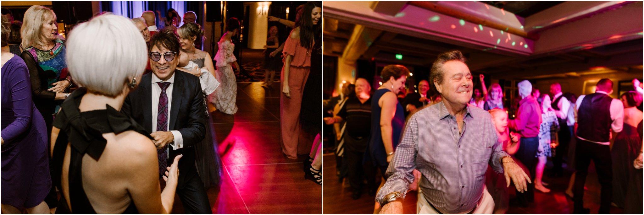 0054Santa Fe Wedding _Inn and Spa at Loretto Wedding, Inn and Spa at Loretto wedding, Santa Fe wedding photographers, blue rose photography