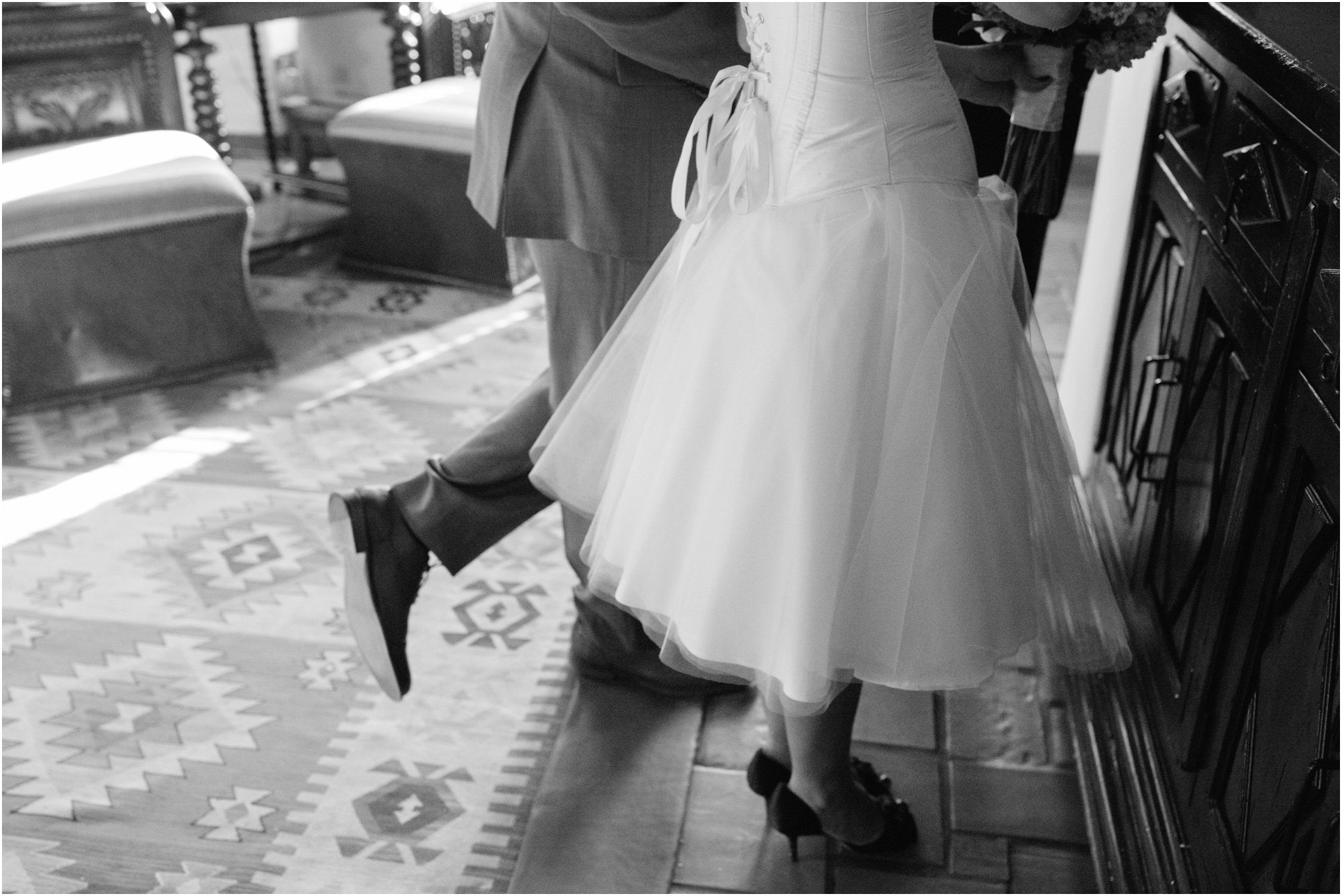 0054Top Santa Fe Wedding Photographer_Best Albuquerque Wedding Photographer_ Blue Rose Photography_ La Fonda Wedding Pictures