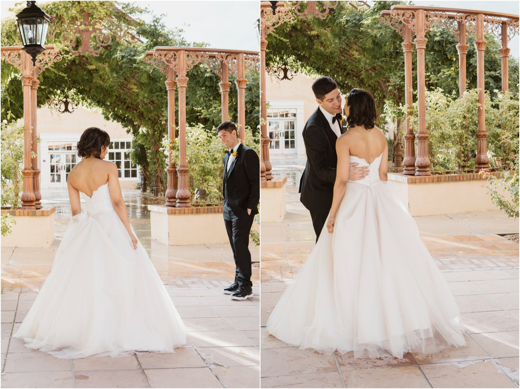 0055albuquerque-wedding-photographer_-santa-fe-wedding-photography_blue-rose-studio