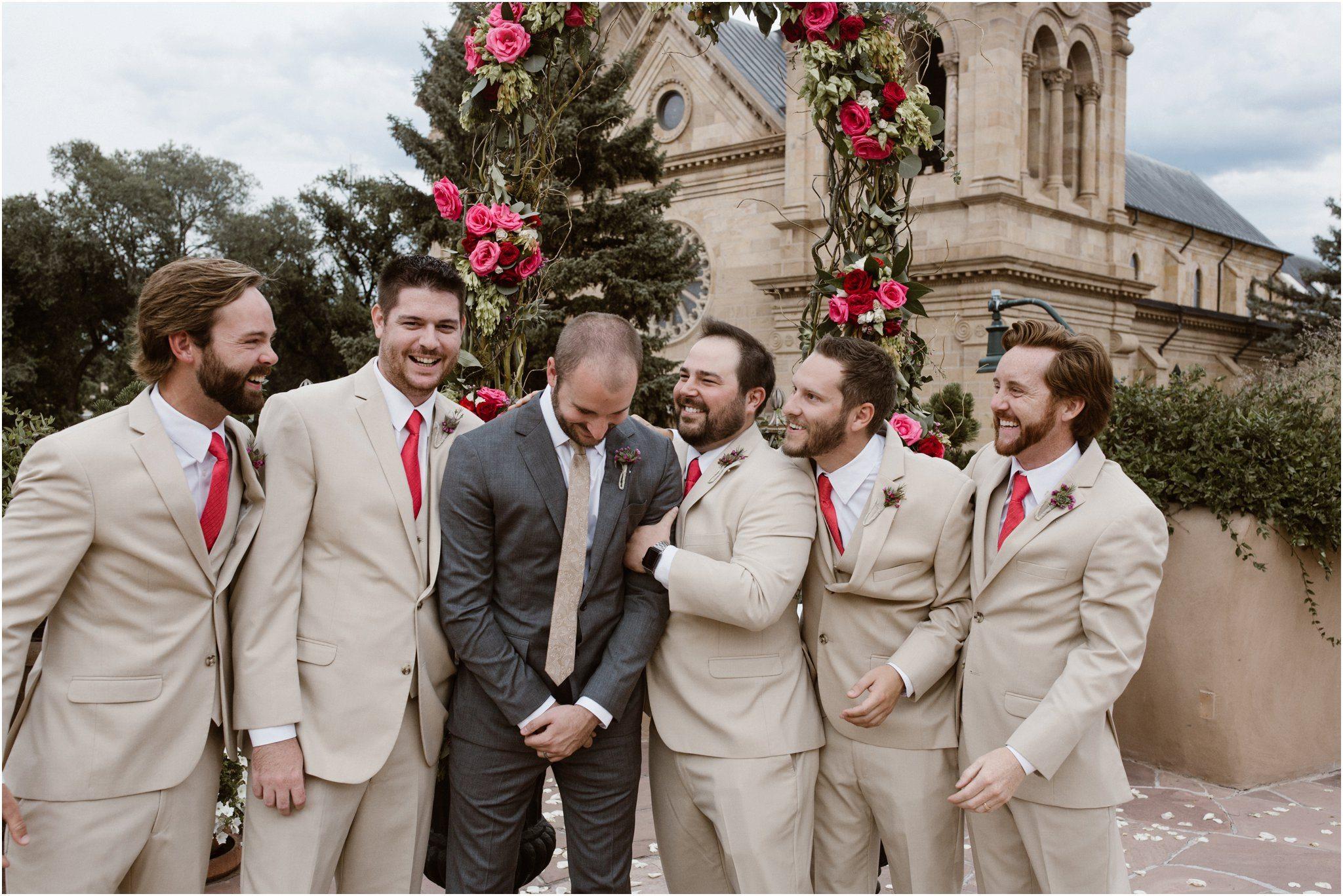 0056albuquerque-wedding-photographer_-santa-fe-wedding-photographer_-southwest-wedding-photography_-blue-rose-studio