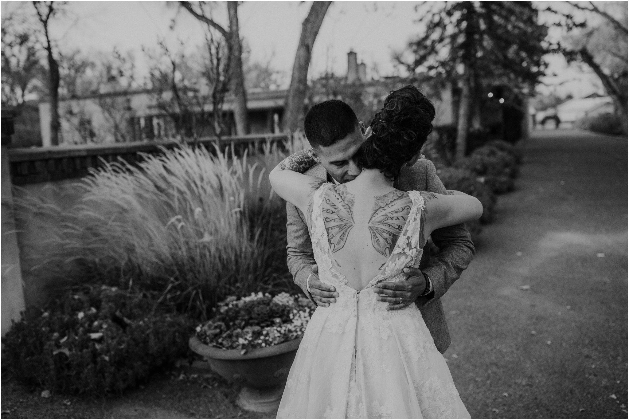 0056Blue Rose Photography_ Albuquerque and Santa Fe Wedding Photographer_ New Mexico Wedding Photography