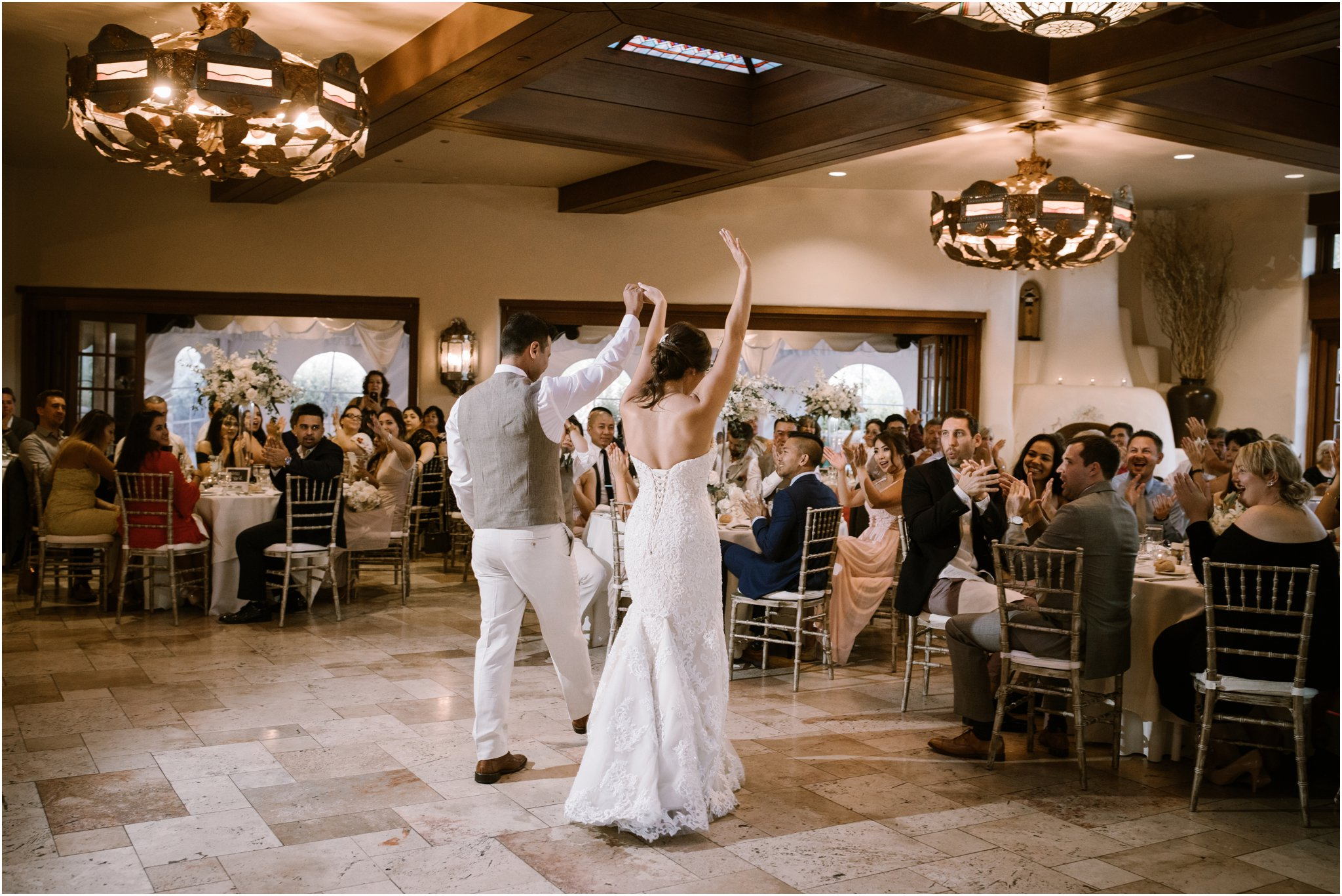 0056La Fonda Weddings Blue Rose Photography Studios