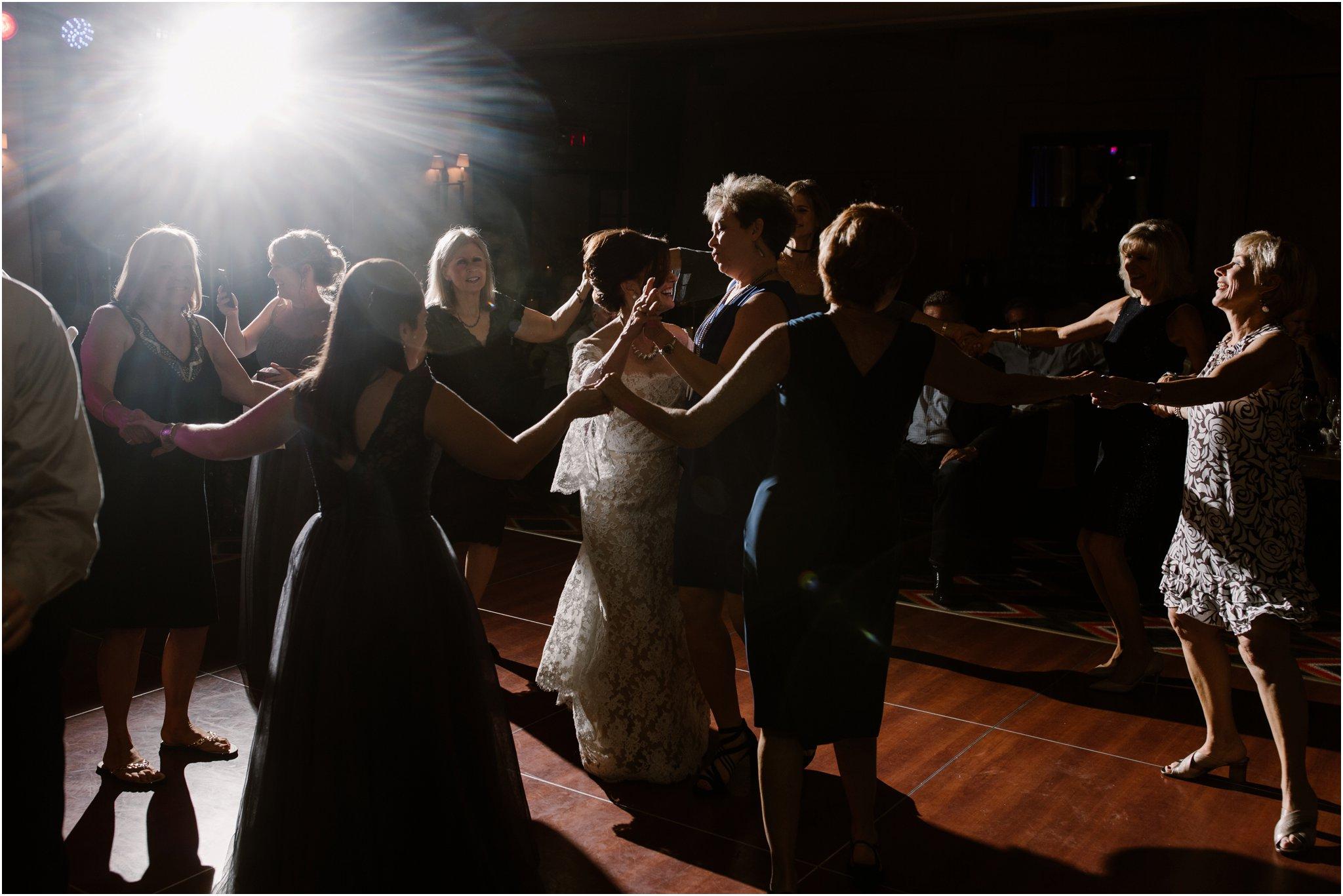 0056Santa Fe Wedding _Inn and Spa at Loretto Wedding, Inn and Spa at Loretto wedding, Santa Fe wedding photographers, blue rose photography