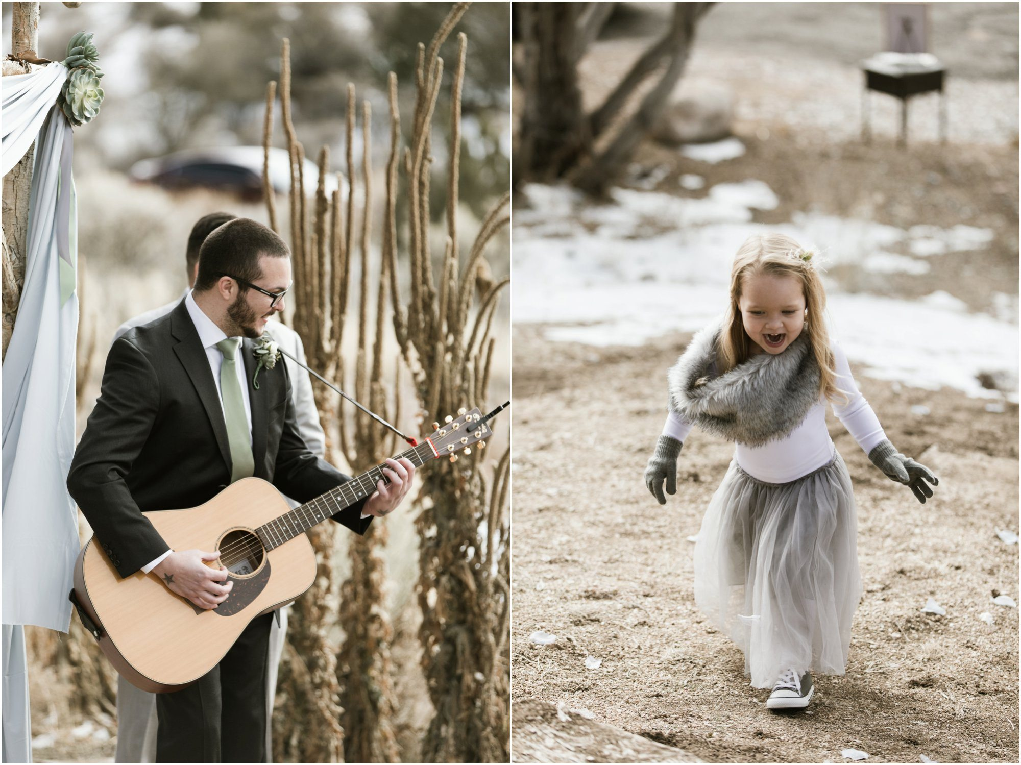 0057BlueRosePhotography_ Albuquerque Wedding Photographer_ Santa Fe Wedding Photographer