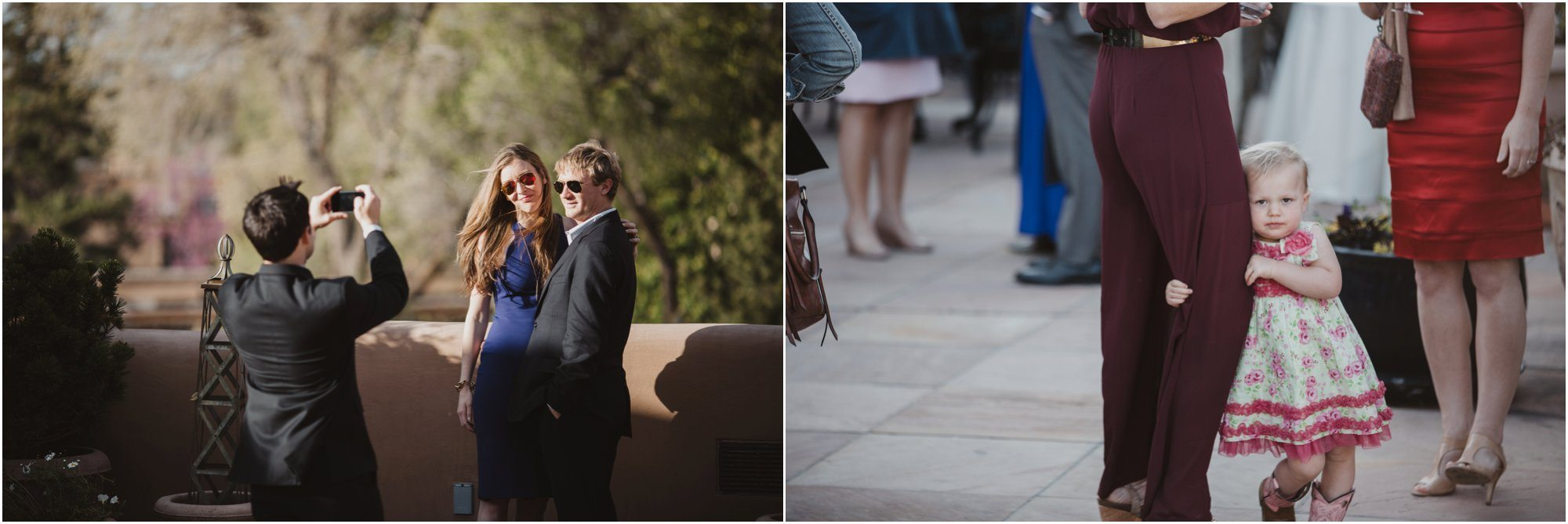 0057Top Santa Fe Wedding Photographer_Best Albuquerque Wedding Photographer_ Blue Rose Photography_ La Fonda Wedding Pictures
