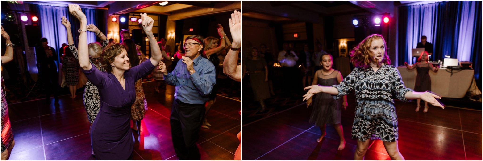 0058Santa Fe Wedding _Inn and Spa at Loretto Wedding, Inn and Spa at Loretto wedding, Santa Fe wedding photographers, blue rose photography