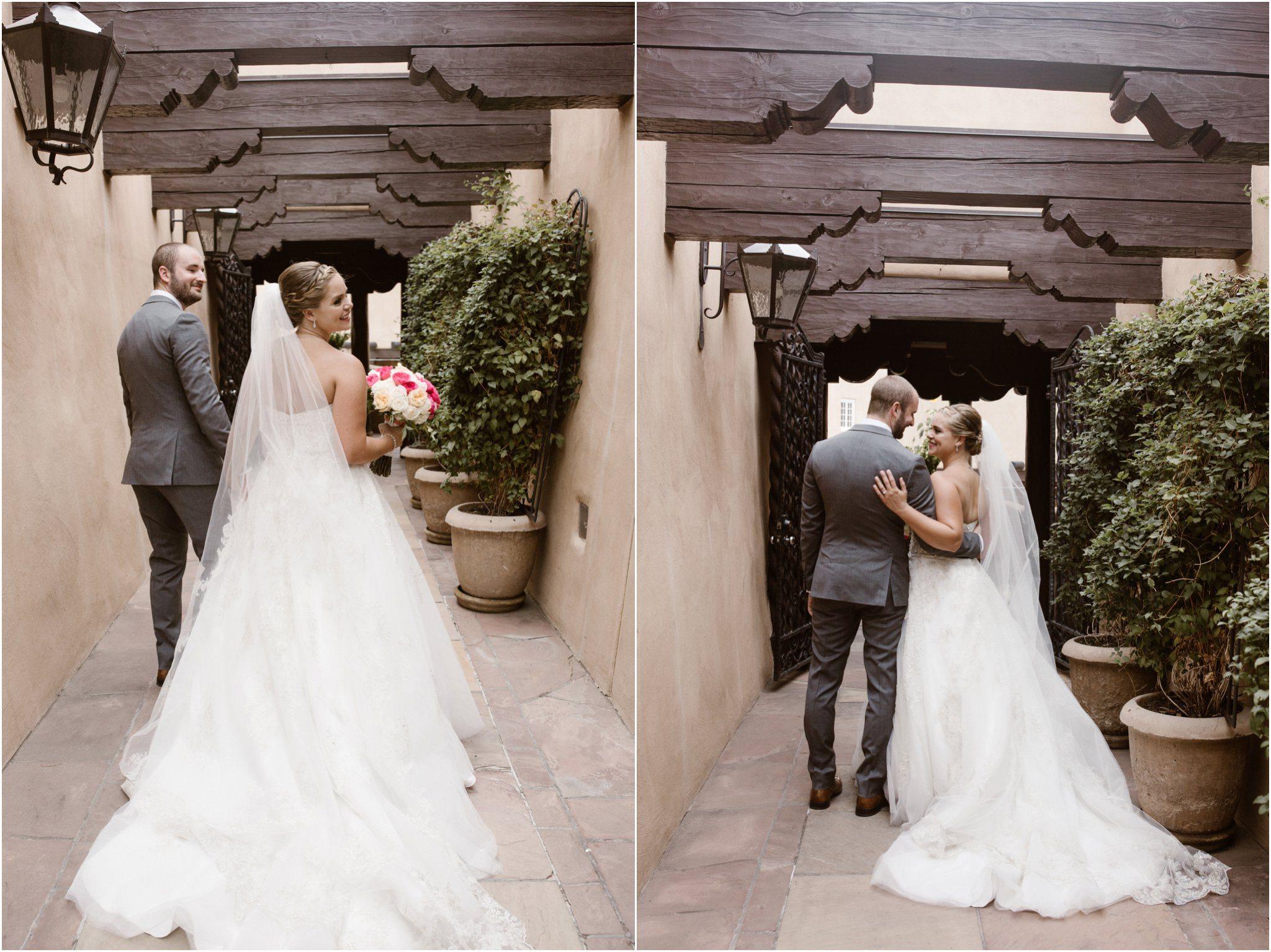 0059albuquerque-wedding-photographer_-santa-fe-wedding-photographer_-southwest-wedding-photography_-blue-rose-studio