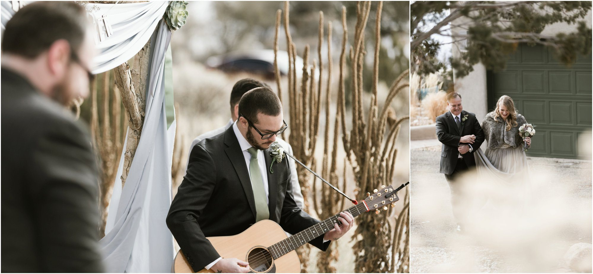 0059BlueRosePhotography_ Albuquerque Wedding Photographer_ Santa Fe Wedding Photographer