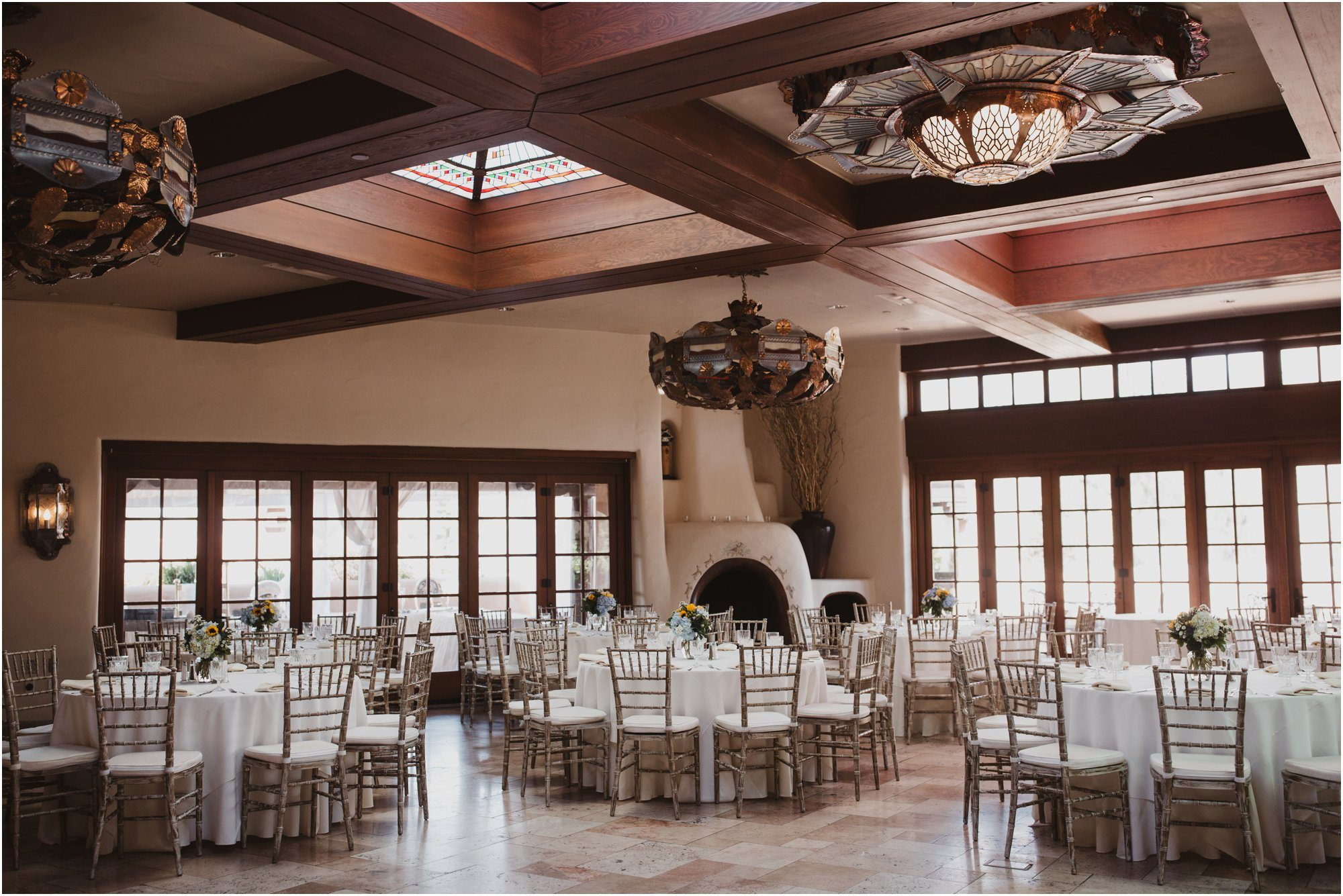 0059Top Santa Fe Wedding Photographer_Best Albuquerque Wedding Photographer_ Blue Rose Photography_ La Fonda Wedding Pictures